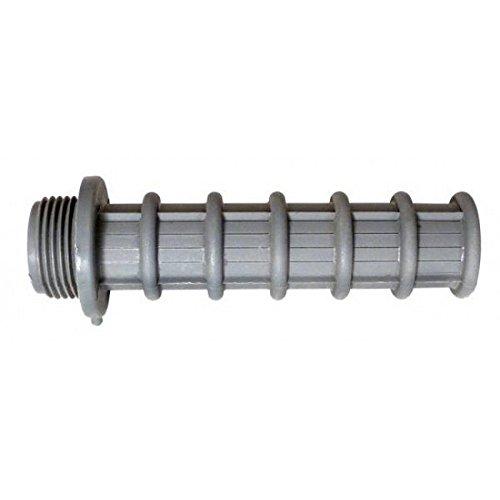Astral 00628 10,99 cm Bras latéral pour 50,8 cm cantabrique Top Mount Filtre à sable