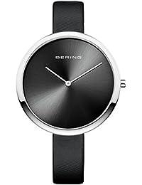 Bering Damen-Armbanduhr 12240-602