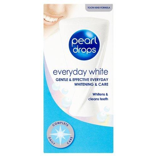 pearl-drops-dentifricio-sbiancante-delicato-ed-efficace-50-ml