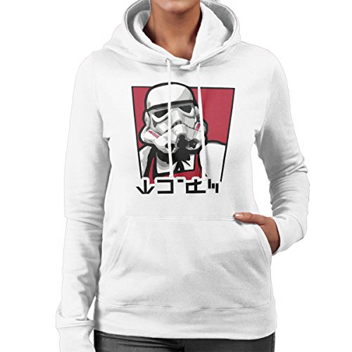 star-wars-kfc-storm-trooper-colonel-womens-hooded-sweatshirt