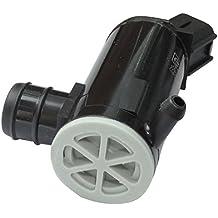 Aerzetix - Pompa per tergicristalli compatibile con numero originale 9851025000