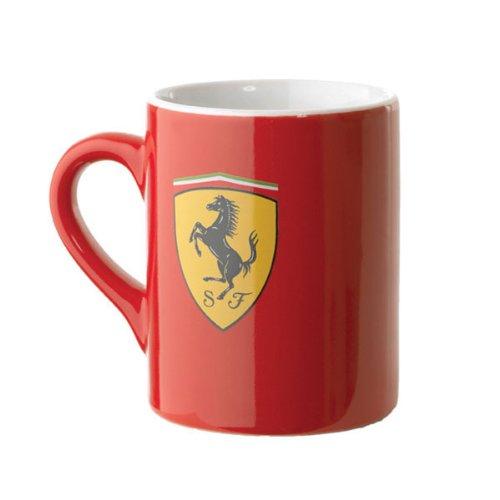 ferrari-red-scudetto-mug