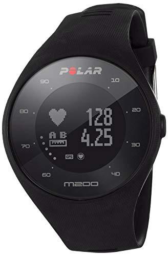 Mejores Relojes Gps Polar