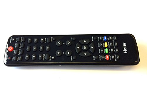 haier-htr-d06a-lcd-tv-telecomando-lt19z6-ltf22z6-ltf24z6