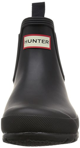 Hunter Original Chelsea Womens Wellies *