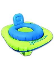 Speedo Sea Squad Swim Seat