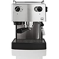 Briel ES 75 A Versatile - Máquina de café, ...