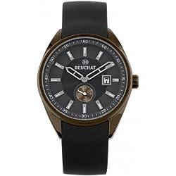 Beuchat Men's Watch BEU0344-4