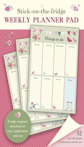 stick-on-the-fridge-weekly-planner-pad-gardening-52-tear-off-sheets-for-planning-round-the-year