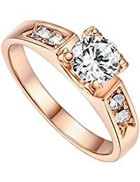 Amazon.co.uk: Argos - Rings: Jewellery