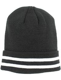 Amazon.it  Tricot - Cappelli e cappellini   Accessori  Abbigliamento adb625eeaf4