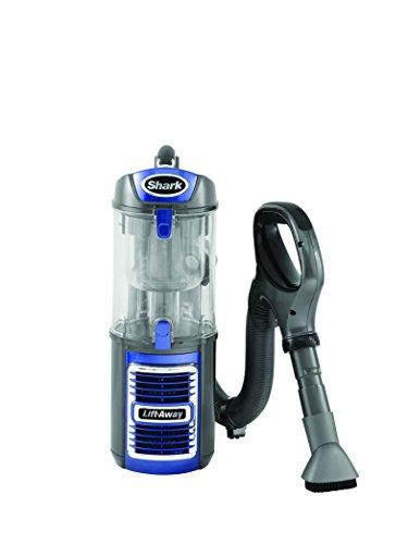 Shark Rotator Lift-Away Slim-Light Upright Vacuum Cleaner NV340UKR