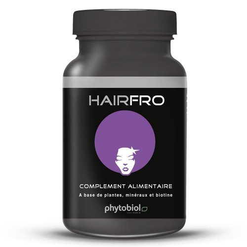 hairfror-1-hair-regrowth-treatment-100-capsules-hair-growth-multivitamin-complex-better-than-hairfin