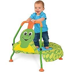 Galt Toys- Trampolín Infantil (1004471)