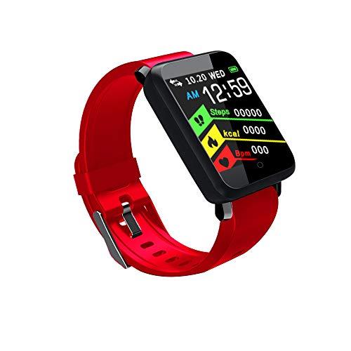 Reloj Inteligente,Smartwatch Sports Fitness & Health