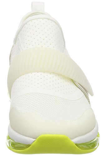 ALDO Damen Erilisen Sneaker Weiß (Bright White)