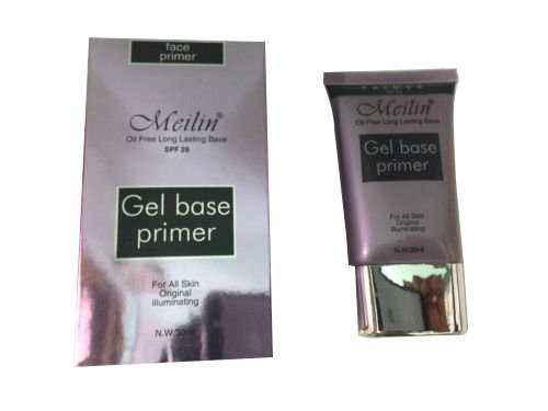 Meilin Face Primer For Women