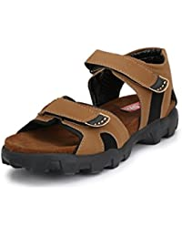 SHOE DAY WOODLAND OUTDOOR SANDALS