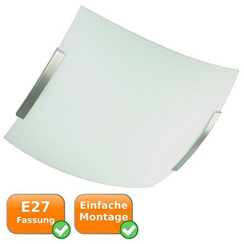 schicke-deckenleuchte-gebursteter-stahl-und-glas-leuchtmittel-der-energieeffizienzklasse-a-e