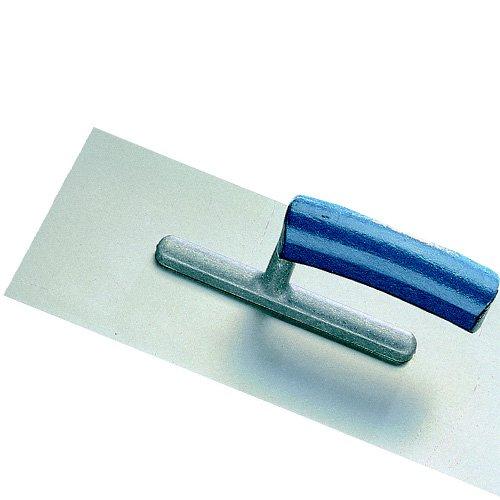 Glättkelle rf. 280x130 mm