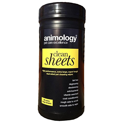 Animology-Clean-Sheets