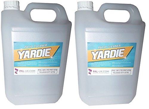 yardie-eliminador-de-moho-algas-musgo-ladrillos-decking-caminos-valla-500-ml-o-de-5-litros-10-litros