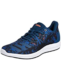 Adidas Men's Adistark 4.0 M Running Shoes