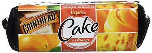 georges-laporte-patissier-cake-a-lorange-et-au-cointreau