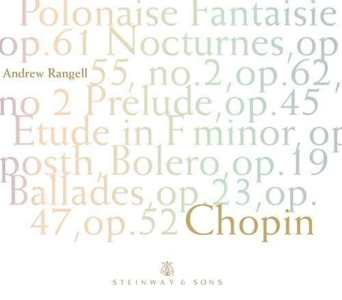 a-chopin-recital-andrew-ragnell-steinway-sons-stns-30038-by-andrew-ragnell