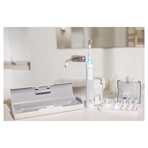 Oral-B Genius 9000 - 5