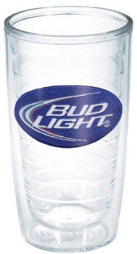 tervis-tumbler-16-ounce-bud-light-logo-by-tervis