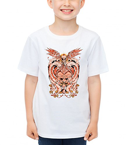 billion-group-man-with-eagle-skulls-collection-boys-classic-crew-neck-t-shirt-blanco-large