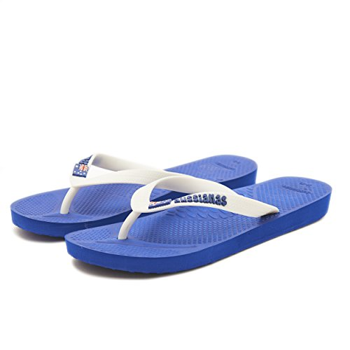 cd1841acff2bfb Aussie Soles™ Aussiana Classic™ Orthotic Flip Flops for Adults ...