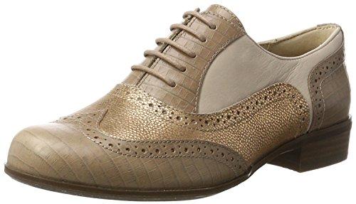 clarks-womens-hamble-oak-oxfords-beige-nude-combi-65-uk