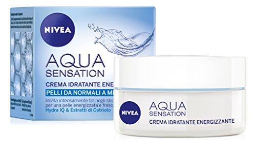 nivea-visage-caring-aqua-sens-crema-energi-50ml