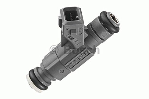 BOSCH 0 280 155 788 Soupape d'injection