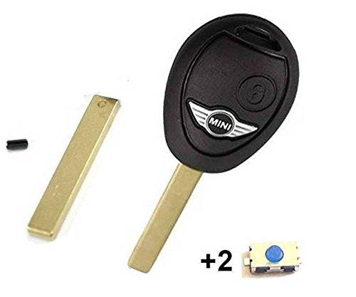 guscio-per-chiave-telecomando-a-2-tasti-per-mini-cooper-s-d-one-clubman-senza-logo-2-pulsanti-switch