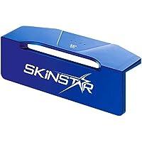 SkinStar File Guide Alu-Kantenwinkel Feilenwinkel