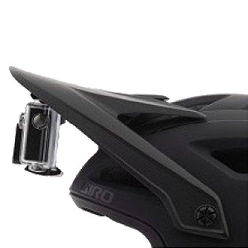 Switchblade (Switchblade Kamera Helm Visier schwarz L)