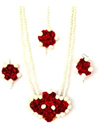 Amazon In Floret Jewellery Jewellery