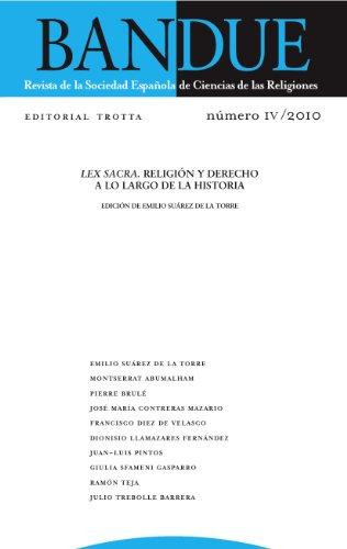 Códigos y cánones. Literatura legal e historiográfica en el antiguo Oriente y en la Biblia