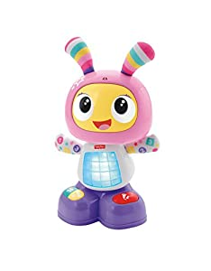 Fisher-Price DYP08 Juguete Musical Juguete Musical - Juguetes Musicales (Juguete Musical, 3 año(s))