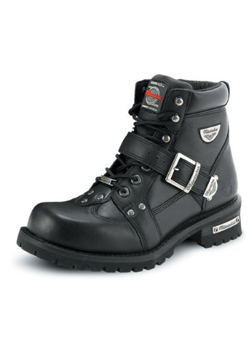 milwaukee-motorcycle-clothing-company-mens-road-captain-motorcycle-boots-size-11d-by-milwaukee-motor