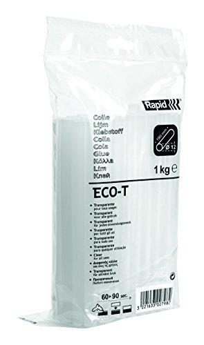 rapid-40302798-batons-de-colle-thermofusible-eco-t-transparente-oe12mm-longueur-190mm-1kg