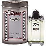 Marquis Pour Femme By Remy Marquis For - perfumes for women - 100 Ml, Eau De Parfum