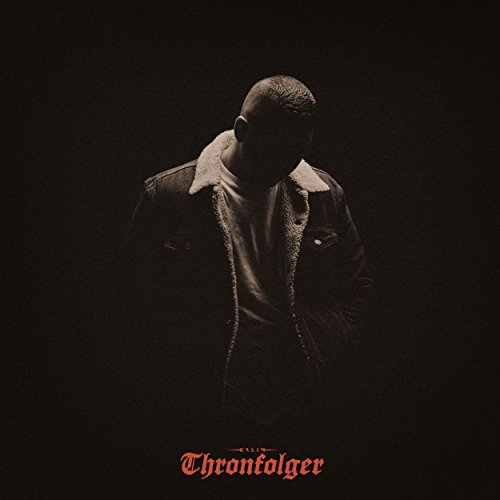 Thronfolger [Explicit]