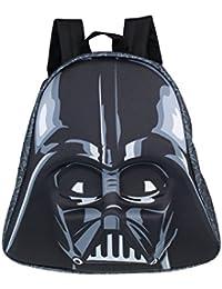 Preisvergleich für Star Wars Jungen Star Wars Darth Vader Rucksack