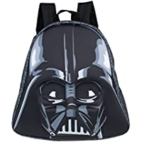 Star Wars - Mochila - Star Wars Darth Vader