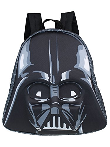 Star Wars Boys Star Wars Darth Vader Backpack