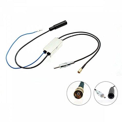 connects2-ct27aa136-universal-dab-dab-antena-de-smb-antena-dab-distribuidor-para-instalacion-de-dab-
